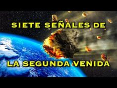 Angel Protector, Plan Of Salvation, World Government, The Kingdom Of God, King Of Kings, In The Flesh, Jesus Christ, How To Plan, Youtube
