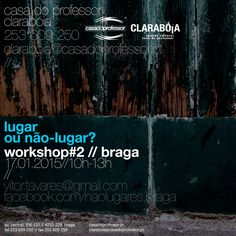 www.facebook.com/naolugares.braga