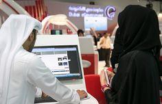 إنطلاق البوابة الالكترونية الخليجية العام المقبل  أعلنت البحرين عن تدشين مشروع البوابة الالكترونية الخليجية الموحدة مع بداية العام المقبل 2015   http://www.ebctv.net/ar/regional-news/8061