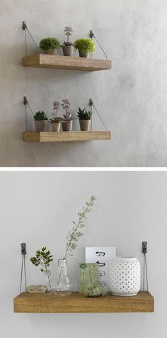 The green and put while looking at the balance of large and small as art and ornament, fashionable space.  Vessel is also in accordance with the color of the room, let's decorate using the pot and light bulb agnostic applications.