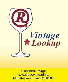 R-Vintage Lookup, iphone, ipad, ipod touch, itouch, itunes, appstore, torrent, downloads, rapidshare, megaupload, fileserve