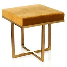 A Charming Day: A Case of the Wants: Stool Edition/ Nate Berkus