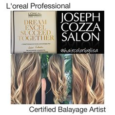 1000 images about hair color balayage highlight on for 77 maiden lane salon