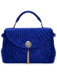 Versace Handbags Collection