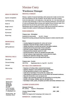 Dog groomer resume pets salon job description example for Job salon distribution