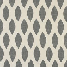 Lee Industries Fabric: Cassie Grey Love this for any room