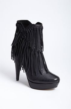 7 For All Mankind® 'Mirage' Boot available at #Nordstrom