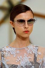 Erdem Spring 2013 Ready-to-Wear Collection on Style.com: Detail Shots