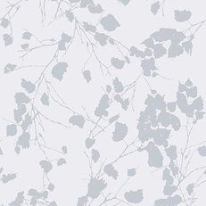 Botanic Garden 510221 - design w tapetach - Flügger farby Wallpaper Sydney, Power Wallpaper, Interior Wallpaper, Wallpaper Samples, Modern Prints, Beautiful Space, Designer Wallpaper, Wall Colors, Botanical Gardens
