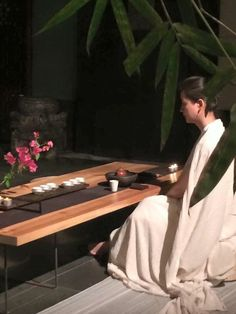 Zen Tea, Asian Tea, My Coffee Shop, Japanese Interior Design, Japanese Sweet, Chinese Tea, Tea Art, Tea Ceremony, Tea Time