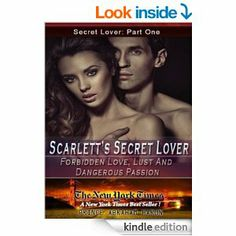 Download for FREE! Visit: #Fiction #Books #Love, #Romance, #Erotica For Women, #Erotica For Men, #Erotica Romance, #Romance Erotica, #Romance and Sex, #Erotica For Couples, #Erotica For women Short Stories,You Can find This One On #Free kindle Books,