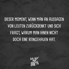 Visual Statements®️ This moment, when you look back on people's statements … – Mein Humor – Beziehungs Jokes Quotes, True Quotes, Best Quotes, Letters Of Note, Word Pictures, Visual Statements, True Words, Real Talk, True Stories