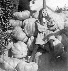 vintage halloween costume | Tumblr