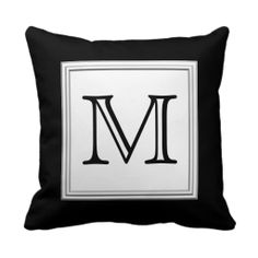 >>>The best place          Printed Custom Monogram. Black and Pale Gray. Throw Pillows           Printed Custom Monogram. Black and Pale Gray. Throw Pillows We provide you all shopping site and all informations in our go to store link. You will see low prices onDiscount Deals          Print...Cleck Hot Deals >>> http://www.zazzle.com/printed_custom_monogram_black_and_pale_gray_pillow-189946269863753688?rf=238627982471231924&zbar=1&tc=terrest