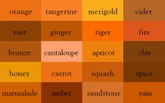 1180 best colors images on pinterest in 2018 color combos 50