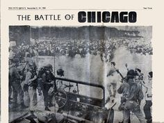 battle-of-chicago