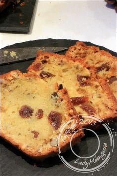 Cake-fruits-secs-rhum (3)