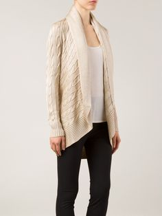 ralph-lauren-black-beige-cable-knit-open-front-cardigan-product-1-27846851-4-012165845-normal.jpeg 1,000×1,334 pixels