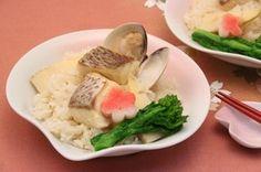 桃の節句の春ごはん How To Boil Rice, Mashed Potatoes, Ethnic Recipes, Food, Whipped Potatoes, Smash Potatoes, Essen, Meals, Yemek