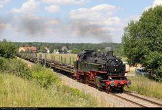 RailPictures.Net Photo: 86 333 WTB Wutachtalbahn 86 333 at Villingen, Germany by…