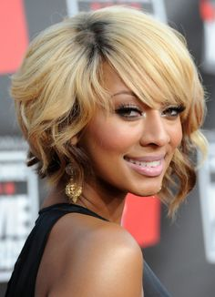summer trends for 2013 | 2013-hairstyles-trends-2013-hairstyles-4447.jpg