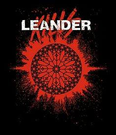 Élet ❤ Leander Kills, Wallpapers, Rock, Metal, Wallpaper, Locks, Rock Music, Backgrounds, Rock Roll