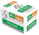 ouate de cellulose cellulo pro pour combles perdus