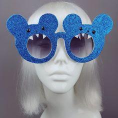9f7fe646326 20 Best Novelty Sunglasses images