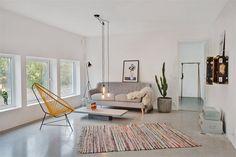 Gruvbacken 16, Stehag, Eslöv - Fastighetsförmedlingen för dig som ska byta bostad