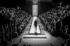 Η θαυματουργή προσευχή για το ξεμάτιασμα! - Περίεργα-Funny - Athens magazine Concert, Concerts