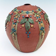 pottery underglaze | ... pottery with hand built designs using underglazes for color prices