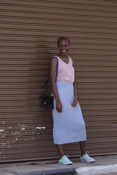 Liz Madowo Liz Madowo, lizmadowo.co.ke, Pastel Pleats, Fashion Blogger, Style Blogger, Kenyan Fashion Blogger