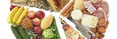 Il glutine e le regole per un impasto al top   WhyKitchen