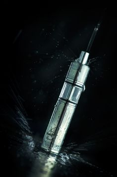 E-cig Mods Gallery - You can find all your smoking accessories right here on Santa Monica #ECigs #Teagardins #SmokeShop UPDATE: Now ANYONE can call our Drug and Drama Helpline Free at 310-855-9168. Teagardins.com