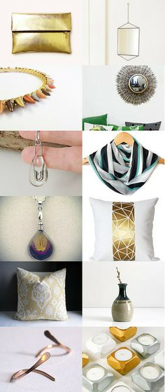 Finds  by Lauren Constantino on Etsy--Pinned with TreasuryPin.com