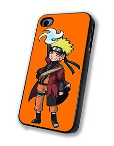 Naruto Sage Mode for Iphone Case - Iphone 4/4s, Iphone 5/5s/5c, Iphone 6/6s/6+ (iphone 5/5s black) movie case http://www.amazon.com/dp/B017EW88FU/ref=cm_sw_r_pi_dp_mBzowb1B91N20 #naruto #sagemode #moviecase #iphonecase