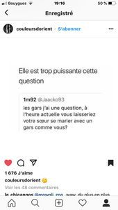 Father Quotes, Bff Quotes, Funny Quotes, French Expressions, Best Tweets, Lol, French Quotes, Funny Messages, Teacher Humor