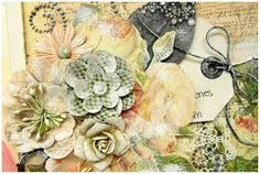 Image result for prima flowers