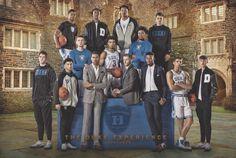 Kentucky Basketball, Basketball Coach, College Basketball, Basketball Players, Soccer, University Of Kentucky, Kentucky Wildcats, Coach K, Duke Blue Devils