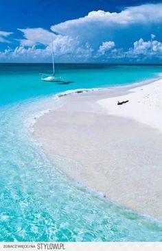 St.Croix, USA
