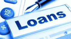 Its time to choose good and beneficial loan finance company and there is only one trusted finance company thats the name is chintamanifinlease. chintamanifinlease is providing easy personal loan in East delhi, easy personal loan In delhi, ncr, East delhi, vaishali ghaziabad. At very very lowest interest. Call us 01164992675.