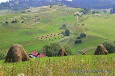 Slovakia, Orava
