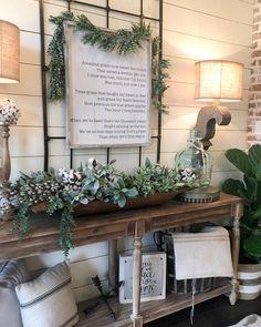 1661 best clever home ideas images home furniture little cottages rh pinterest com