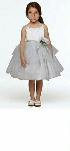 Little Dresses, Flower Girl Dresses, Ballerina Dress, Toddler Girl, Little Girls, Tulle, Sissy Boys, Wedding Dresses, Fashion