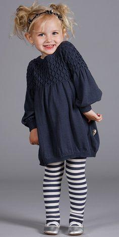rabatt på Pomp de Lux- rabatt på Pomp de Lux passa på att fynda Pomp de Lux kläder, de harrabatt just nu. Little Girl Fashion, Toddler Fashion, Fashion Kids, Baby Outfits, Little Girl Dresses, Children Outfits, Children Toys, Girls Dresses, Look Girl