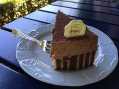 Cake, Desserts, Food, Road Trip Destinations, Pies, Tailgate Desserts, Deserts, Kuchen, Essen