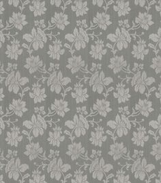 Upholstery Fabric- Eaton Square Astronaut Laurel