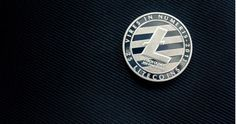 Cryptocurrency for Beginners - News, Trading, Recommandation: Indian Bitcoin Exchange Zebpay Adds litecoin suppo...  #bitcoin #zebpay #india_cryptocurrency #litecoin_price #steemit