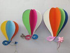 Διακοσμητικά αερόστατα και μάσκες απο χαρτόνι κανσόν και χρυσόσκονη.  Σαμαρτζή - Βιβλιοπωλείο - Hobby - Καλλιτεχνικά: ΙΔΕΕΣ ΓΙΑ ΧΕΙΡΟΤΕΧΝΙΕΣ - ΧΑΛΚΙΔΑ