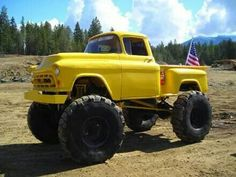 I had a red one just like it on 44s